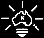 inverse logo.jpg