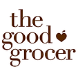 good grocer.png