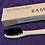 Thumbnail: Bamboo Toothbrush (Adult) x 10