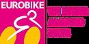 eurobike_logo.png