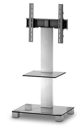 PL 2515-C-INX