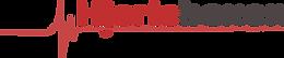 hjerteboxen logo