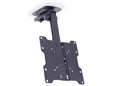 CEILINGMOUNT SMALL SINGLE
