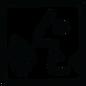 livall webshop ikoner-05.png