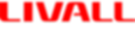 Livall_logo_1000x.png
