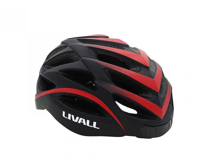 LIVALL BH62 - Cykelhjelm