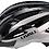 Thumbnail: LIVALL MT1 - Cykelhjelm