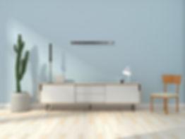 M0991 Miljø på væg.jpg
