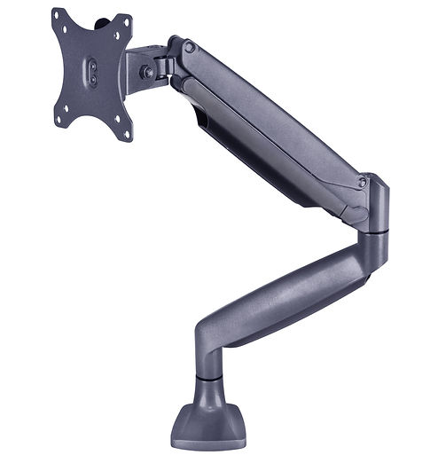 VESA Gas Lift Arm Single Sort