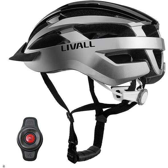 LIVALL MT1 - Cykelhjelm