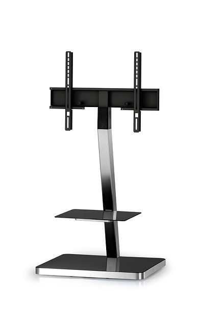 Sonorous stander PL2710