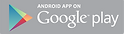 android-app-on-google-play-logo.png