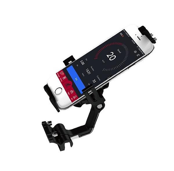 LIVALL H2 - Mobilholder