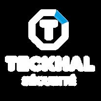 teckhal_secu.png