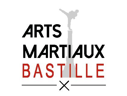 Arts Martiaux Bastille
