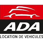 ADA Location de véhicules