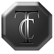 Logo TC pour site.png