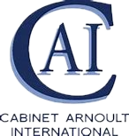 Cabinet Arnoult