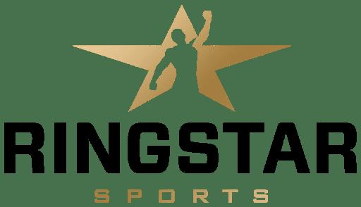 Ringstar-Sports
