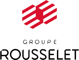 Groupe Rousselet