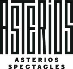 Asterios Spectacles