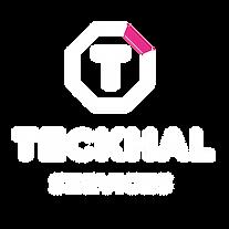 teckhal_services.png