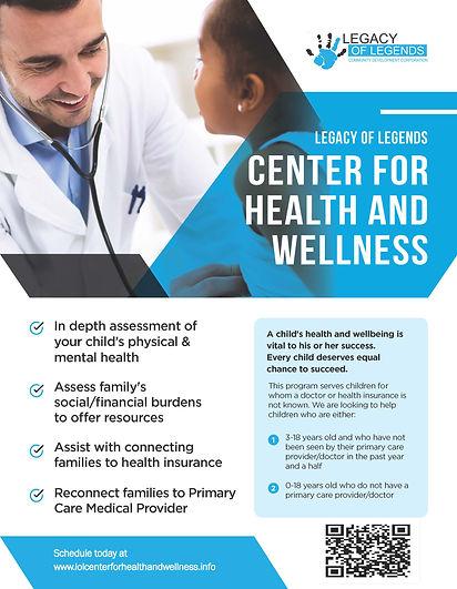 LOL Center for Health and Wellness Flyer.jpg