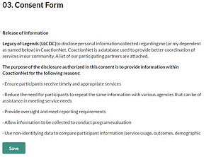 Consent Form.PNG