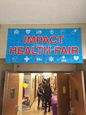 impact health fair.jfif