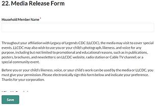 media release.PNG