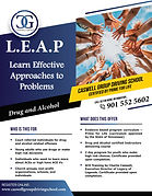 LEAP Drug and Alcohol.jpg