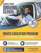 Driver Education Program.jpg