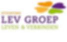 logo-e1457354188778.png