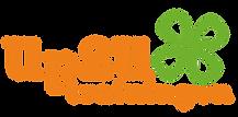 logo_up2u_04_DEF.png