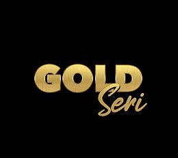 GOLD SERİSİ