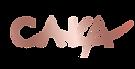 Caka Logo.png