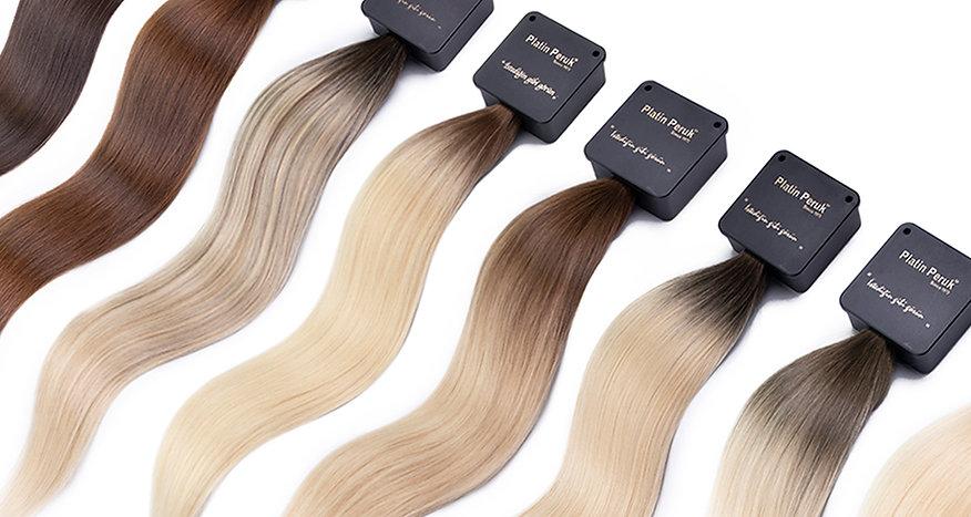 mikro kaynaklık saçlar