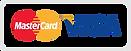 visa-mastercard-logo.webp