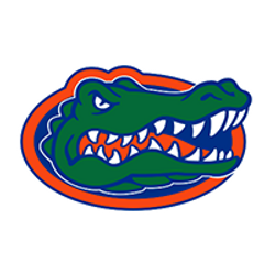 BSLS UF Chapter Vice President, 20-21