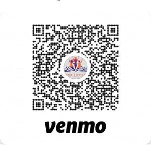 Venmo Donation