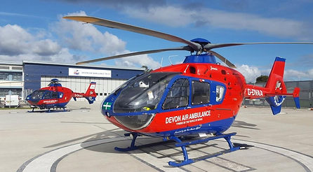Devon_Air_Ambulance-1016x560.jpg