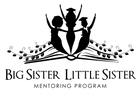 BSLS Logo - Black (png).png