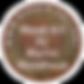 roundel logo white circle background.png