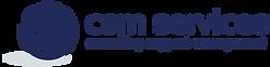 Logo%20CSM_edited.png