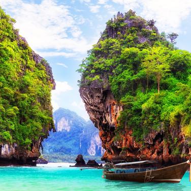Thailand-HD-Wallpaper-2.jpg