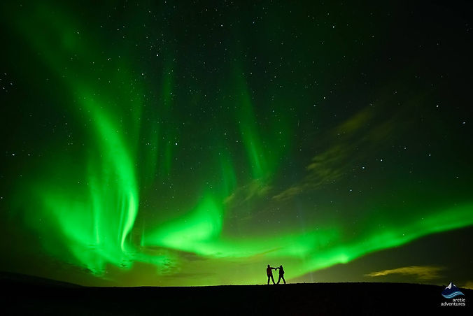 northern-lights-iceland-tour-35.jpg