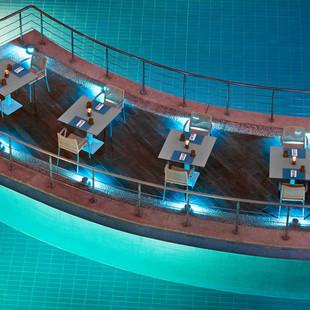caimd-restaurant-2202-hor-wide.jpg