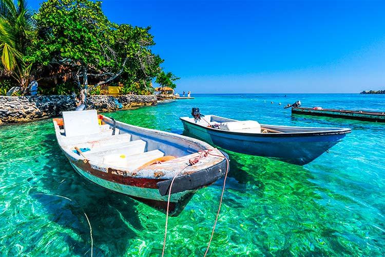 Web-Rosario-Islands-Colombia.jpg
