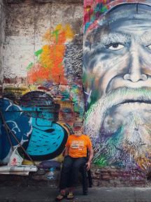 07_Street-Art-in-Getsemani-Cartagena-Col