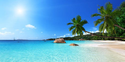 Malindi-Beach-Kenya-1024x512